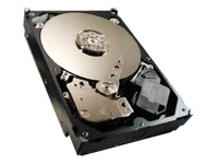 SEAGATE Video 3.5 7200 3TB HDD 3,5'' 24x7